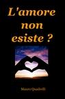 L'amore non esiste