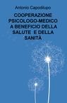copertina COOPERAZIONE PSICOLOGO-MEDICO...