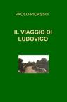 copertina IL VIAGGIO DI LUDOVICO