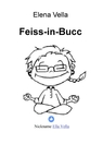 Feiss-in-Bucc