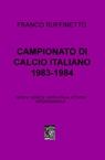 CAMPIONATO DI CALCIO ITALIANO 1983-1984