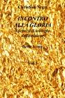 copertina INCONTRO ALLA GLORIA