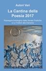 La Cantina della Poesia 2017