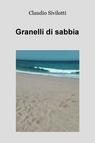copertina di Granelli di sabbia