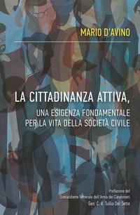 La cittadinanza attiva, una esigenza fondamentale per la vita della società civile