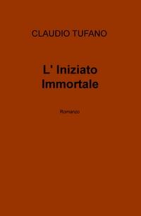 L' Iniziato Immortale