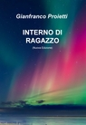 copertina INTERNO DI RAGAZZO