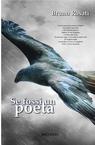 copertina Se fossi un poeta