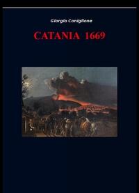 Risultati immagini per catania 1669 coniglione