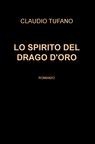 LO SPIRITO DEL DRAGO D'ORO