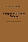 copertina di I Segreti di Claudio Tufano