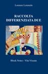 copertina RACCOLTA DIFFERENZIATA