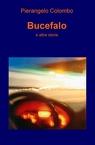copertina Bucefalo