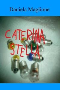 Caterina Stella