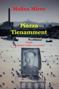 Piazza Tienammente