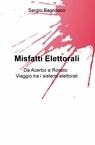 copertina Misfatti Elettorali