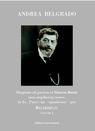 Disqisitio ab partem et Vittorio Buttis mea ampliator...