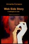 Web Side Story (il rettangolo di cielo)