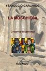 copertina LA MOSCHIESA