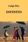 copertina INFINITO