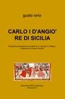 copertina CARLO I D'ANGIO' RE DI SIC...