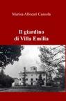 Il giardino di Villa Emilia