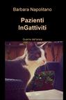 copertina Pazienti InGattiviti