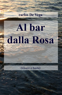 Al bar dalla Rosa