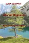 copertina Val Bognanco