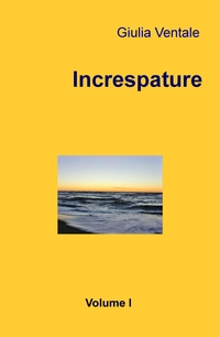Increspature