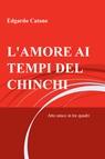 L'AMORE AI TEMPI DEL CHINCHI