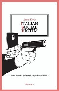 ITALIAN SOCIAL VICTIM