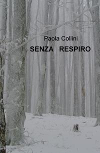 SENZA RESPIRO