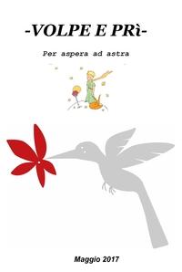 -VOLPE E PRì-