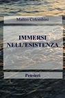 copertina IMMERSI NELL'ESISTENZA