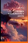 copertina Elisea