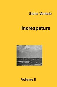 Increspature volume II