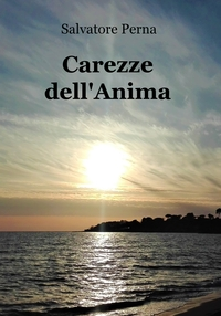 Carezze dell'anima