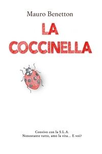 La Coccinella