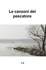 copertina Le canzoni del pescatore