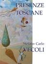 copertina Presenze Toscane