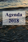 copertina Agenda 2018
