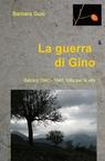 La guerra di Gino
