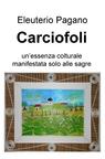 Carciofoli