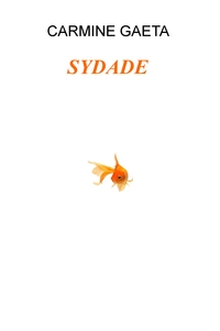 SYDADE