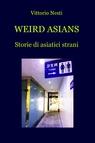 WEIRD ASIANS