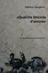 «Qualche briciola d'amore»