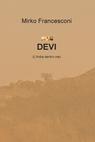 copertina DEVI