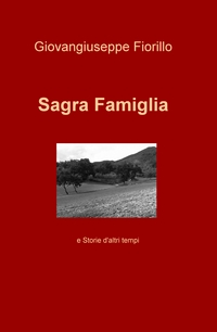 Sagra Famiglia