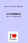 LIVORNESI